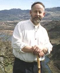 Holger Avatar