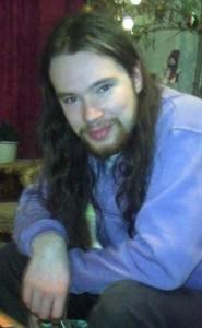 Dafydd Avatar